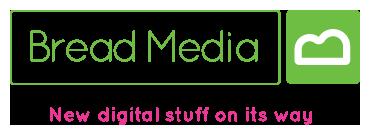 Bread Media