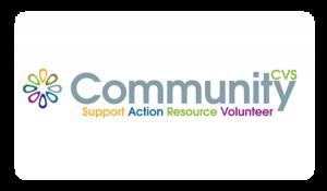 community-cvs